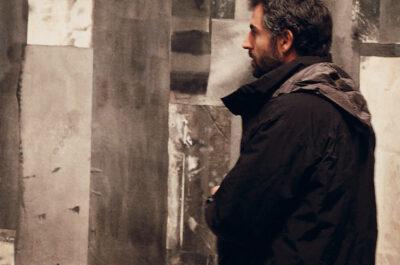 Retrospectiva Rafael  Maestro