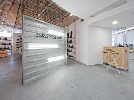 Showroom 67